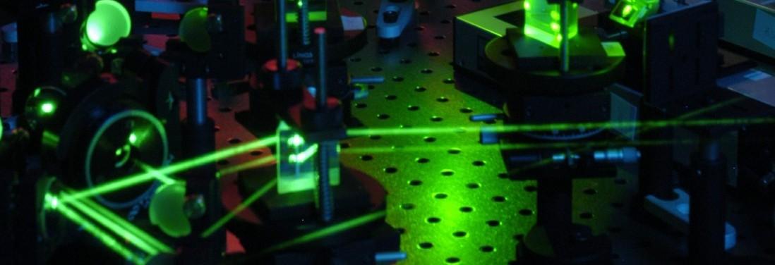 femto_lab_laser